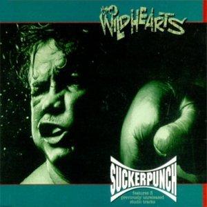 Image for 'Suckerpunch'