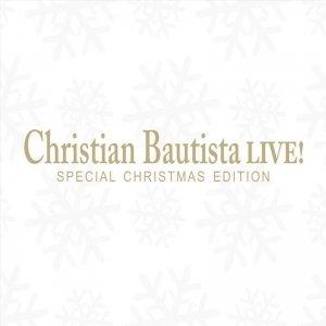 Image for 'Christian Bautista Live Repackage'