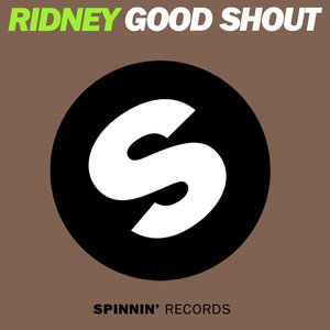 Image for 'Good Shout'