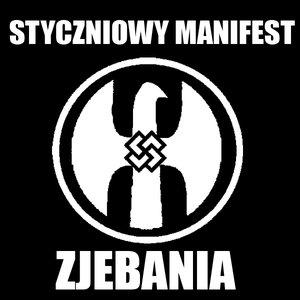Image for 'Styczniowy Manifest Zjebania'