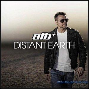 Image for 'ATB feat. Cristina Soto'