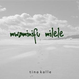 Bild für 'Tina Kuto Kalle'