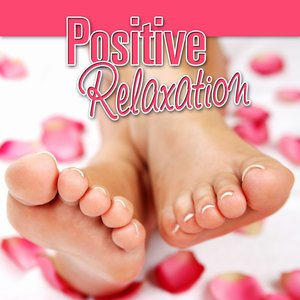 Image for 'Positive Relaxation'