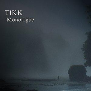 Image pour 'Monologue'
