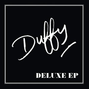 Image for 'Rockferry (Deluxe) - EP'