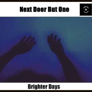 Bild für 'Brighter Days'