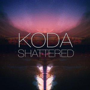 Imagem de 'Shattered'