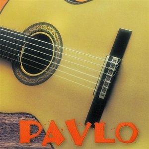 Imagem de 'Pavlo'