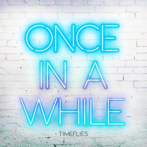 Image pour 'Once in a While'