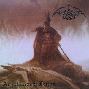 Image for 'Arystokracja Ducha'