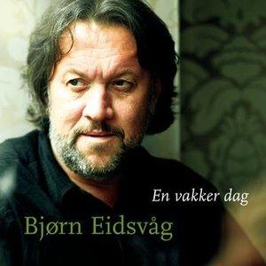 Image pour 'En Vakker Dag'