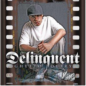 Imagen de 'Ghetto Poetry'