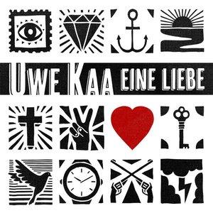 Imagem de 'Eine Liebe'