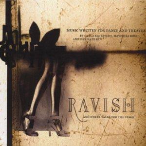 Immagine per 'Ravish'