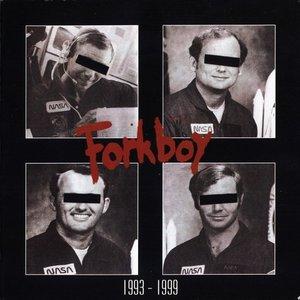Image for 'Forkboy'