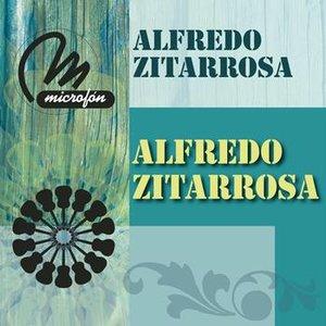 Image for 'Alfredo Zitarrosa'