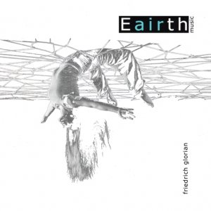 Image for 'eairth music'