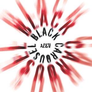 Image for 'Black Carousel'