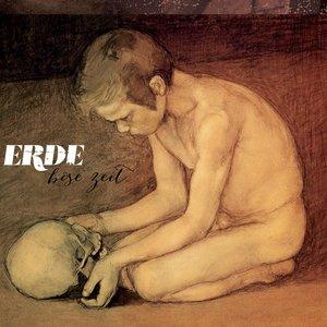 Image for 'Böse Zeit'