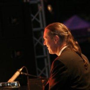 Image for 'Jon Weber'