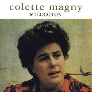 Image for 'Melocoton'