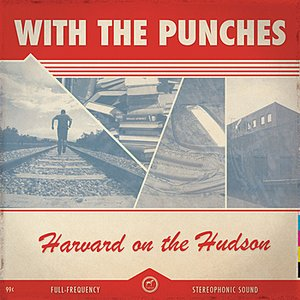 Image pour 'Harvard On the Hudson'