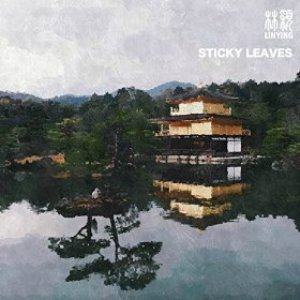 Image for 'Sticky Leaves'