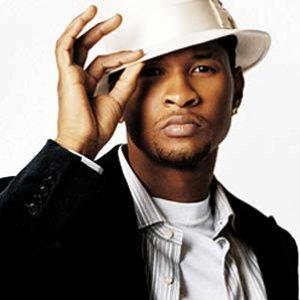Image for 'Burn (Usher Cover)'