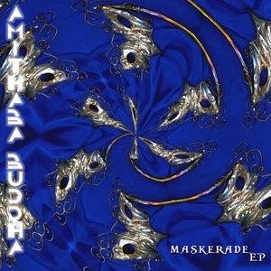 Imagen de 'Maskerade EP'