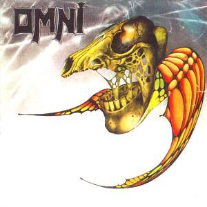 Image for 'Omni'