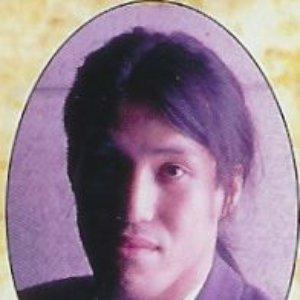 Image for 'Kenichi Okuma'