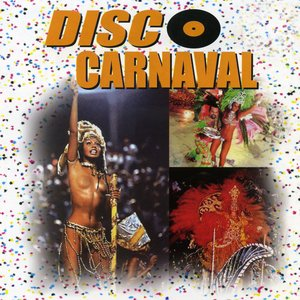 Image for 'Disco Carnaval'