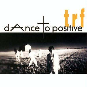 Image for 'dAnce to positive'