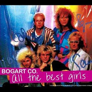 Imagem de 'All The Best Girls'