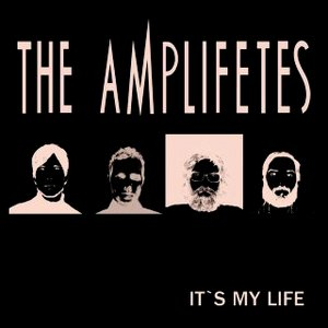 Image for 'It´s My Life'