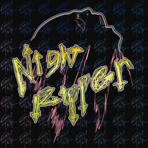 Image for 'Night Ripper'