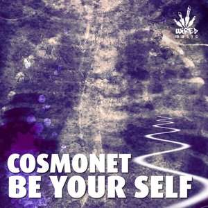 Image for 'Be Your Self'