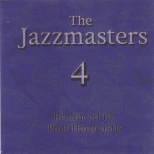 Image for 'The Jazzmasters, Vol. 4'