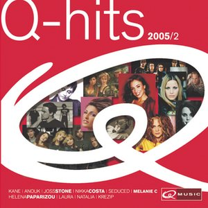 Image for 'Q-hits 2005/2'