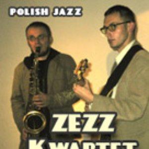 Image for 'Zezz Kwartet'