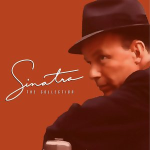 Image for 'The Frank Sinatra Collection'