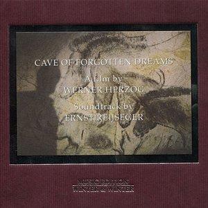 'Cave Of Forgotten Dreams'の画像