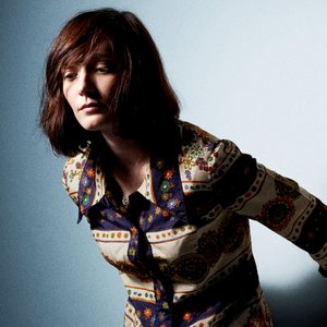 Image for 'Sarah Blasko'