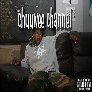 Imagen de 'The Chuuwee Channel'