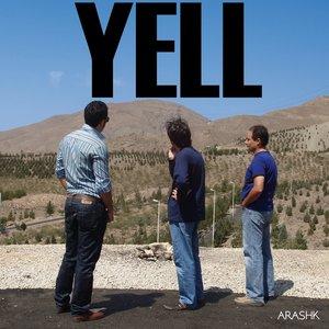 Bild für 'Yell'