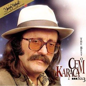 Image for 'Gecenin Karası'