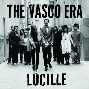 Image for 'Lucille'