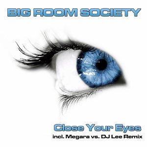 Immagine per 'Bigroom Society'