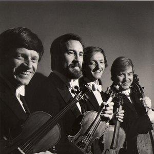 Image pour 'Lindsay String Quartet'