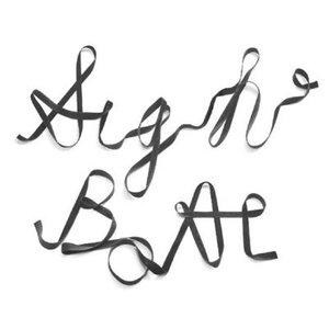 Imagen de 'Sighboat'